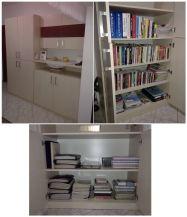 Minha Biblioteca Particular
