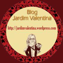 Jardim Valentina