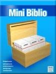 Mini Biblio