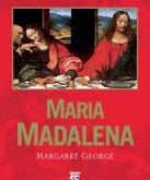73006-maria_madalena-205x300