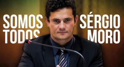 S_rgio-Moro