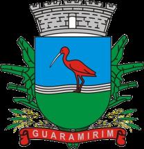 brasao_guaramirim