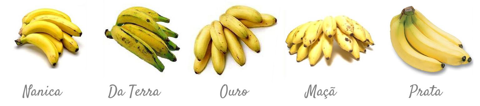 tipos_banana