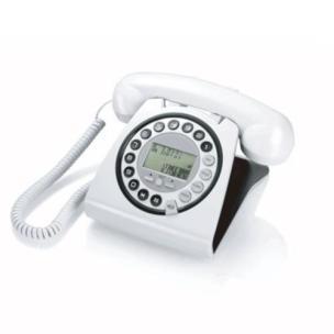 telefone 1
