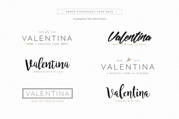 valentina-preview-bonus-o-
