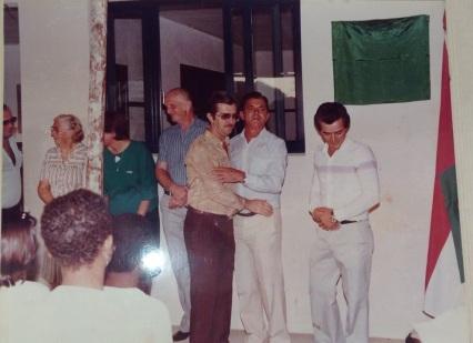 Iaro Eugênio Hasch (1)