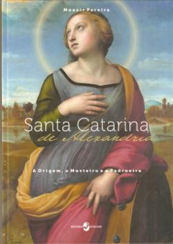 Livro Santa Catarina