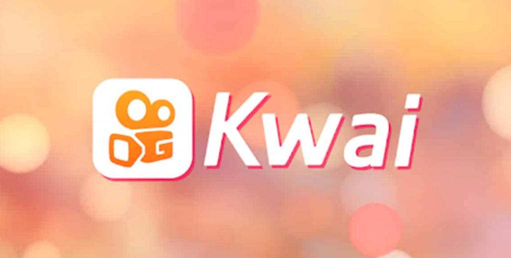 kwai-1024x517-1